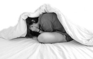 Come combattere l'ansia e lo stress