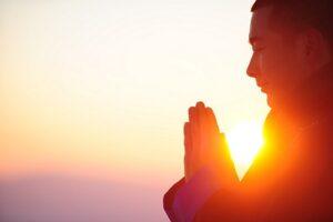 importanza benefici meditazione